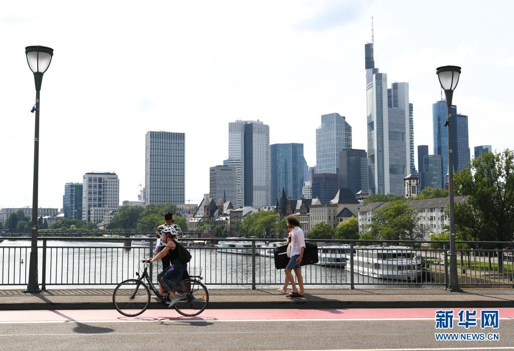 欧洲银行业转型持续面临挑战