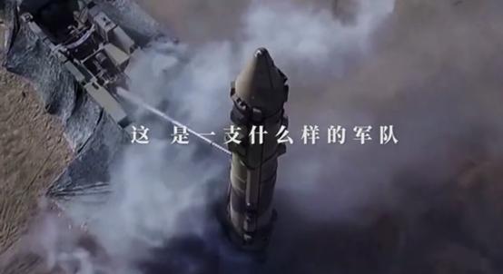 我是一個兵|中國軍隊是這樣的