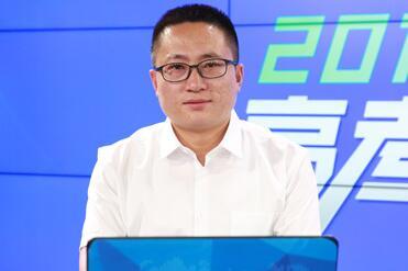 """南京信息工程大學濱江學院:實施""""1+2+1""""等培養項目"""