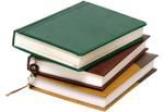 國外大學承認高考成績 中國學生擁有更多選擇
