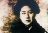 留學 近代中國的五次浪潮