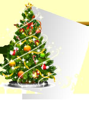 圣诞祝福歌简谱