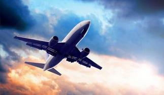 西安将开通直飞英国伦敦航班