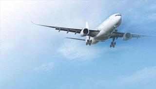 记国航开通首条巴拿马直航航线