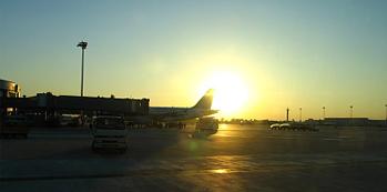 3月13日起大興機場國際進港航班全部轉到首都機場運行