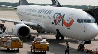 行業機構預測航空業復蘇或需四年