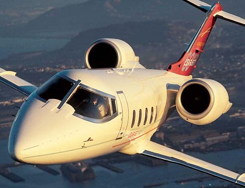通用航空飞机润滑