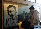 新加坡樟宜機場推出新互動藝術