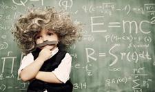 中國孩子數學碾壓美同齡人 美媒吁取經中式教育
