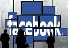 俄羅斯2018年或封鎖臉書