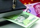 韓企應重新制定對華經濟戰略