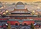 中國依然是外國人最安全旅遊目的地