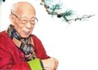 紀念國學大師饒宗頤教授——兼談他在新加坡的教學與研究