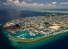 馬爾代夫總統稱未來5年將吸引34億美元外資