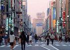 日媒稱日本四成單身家庭儲蓄為零