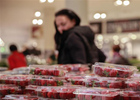 澳大利亞草莓藏針事件持續發酵