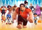 《無敵破壞王2》助北美感恩節假期票房總額創新高