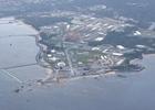 駐日美軍基地搬遷問題惹惱衝繩民眾