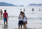 綜述:崇尚體驗式深度遊——中國遊客赴泰國旅遊新面貌