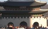 韓朝聯合申奧