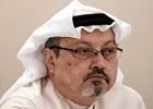 美禁止16名卡舒吉遇害案涉案沙特官員入境