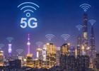 記者調查:美韓5G初體驗