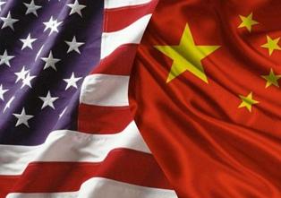 中國扛得住耗得起,美方看明白了嗎