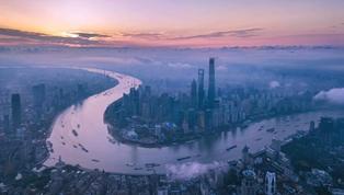 IMF:中國在亞洲和全球經濟復蘇中發揮重要作用