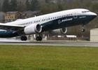 一推再推!美航將波音737 Max停飛計劃延至8月
