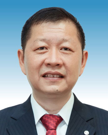 东风汽车集团有限公司杨青任董事、总经理、党委副书记