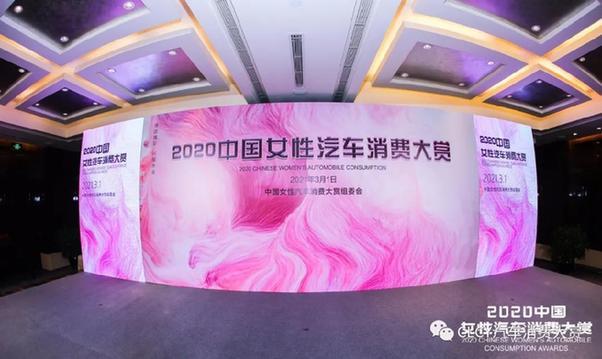 http://www.weixinrensheng.com/qichekong/2620645.html