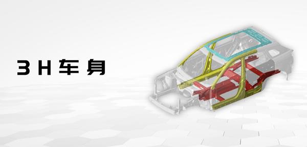 【sky平台】奔腾T99机长版:解读背后的体验创新与旗舰实力
