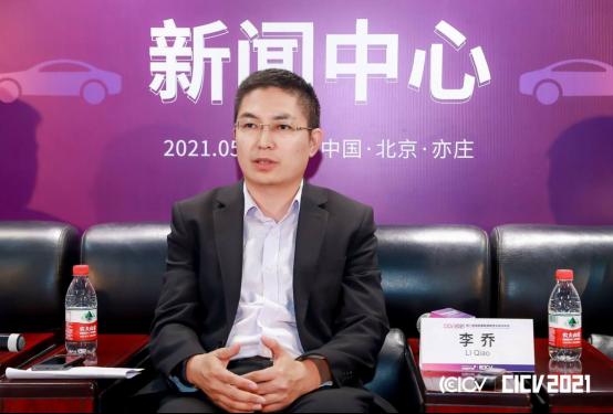 促进多场景自动驾驶技术示范与商业化应用 《智能网联汽车创新应用路线图》在京发布