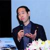 張志勇:700萬公務員用車市場是誰的蛋糕?