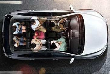 SUV、新能源表現搶眼