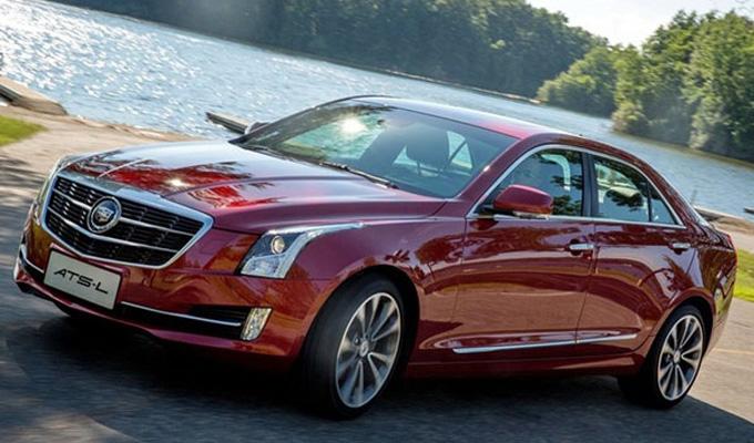上海通用旗下11個主力産品係列40款車型價格全面調整
