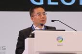 張寶林:互聯網浪潮下的産業升級要做到三個堅守