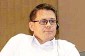 淩動科技CEO:新一輪競爭首要考慮車聯網安全