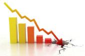 大眾品牌前5個月全球銷量降3% 在華降3.7%