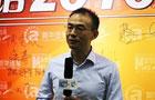 北京新能源汽車鄭剛:積極打造世界級新能源生態鏈
