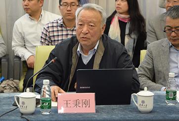 王秉剛:電動汽車全體係考核標準有待完善