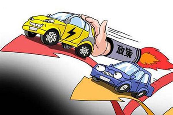 大眾汽車蟬聯全球上半年銷量冠軍