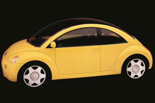 3万辆大众,奥迪,宾利汽车,车型包括高尔夫,捷达,甲壳虫,途观.