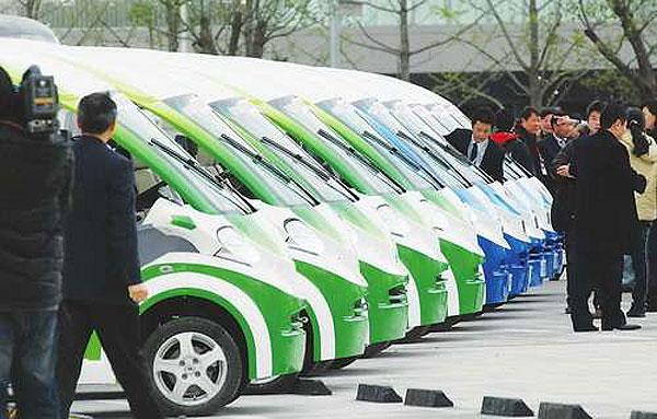 涉文件造假 大眾80款車在韓禁售 被罰178億韓元