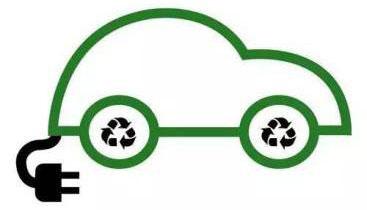 《新能源汽车生产企业及产品准入管理规定》征求意见