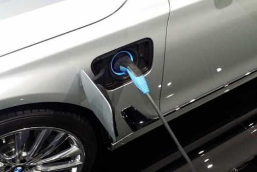 碳配额或替代补贴 新能源有望完成70万辆目标