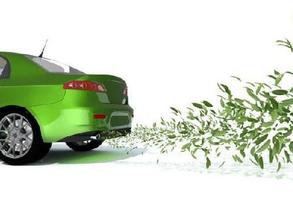 調整新能源汽車推廣應用財政補貼政策的通知
