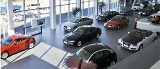 帶來啥變化?深度解讀《汽車銷售管理辦法》