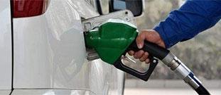 工信部公布2016年度平均油耗 哪些車企不達標