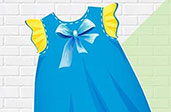 遠離産品傷害 兒童服裝主要安全隱患